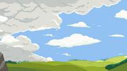 S7e33 Grasslands