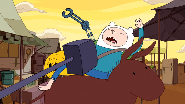 File:S5e1 Finn The Human Jake and Bartram.png