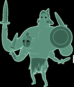 File:Gladiator trans.png