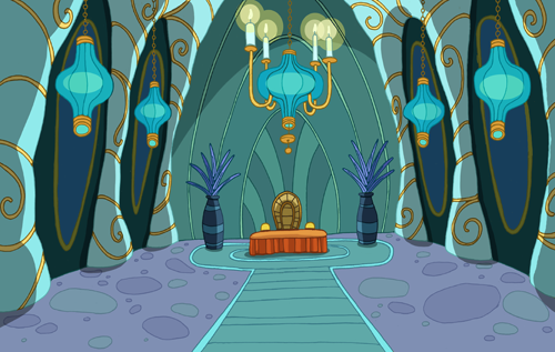 File:Bg s2e14 blueroom.png