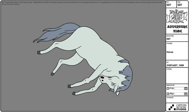 File:Modelsheet horse.png