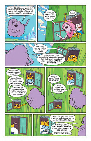 File:AdventureTime 035 PRESS-9.jpg