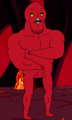 File:Big Demon asking Lord of Evil.png