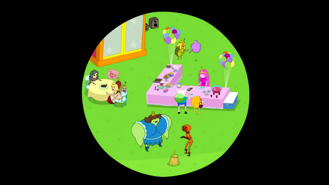 File:S5e18 potluck through telescope.png