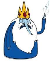 File:Sad king.jpg