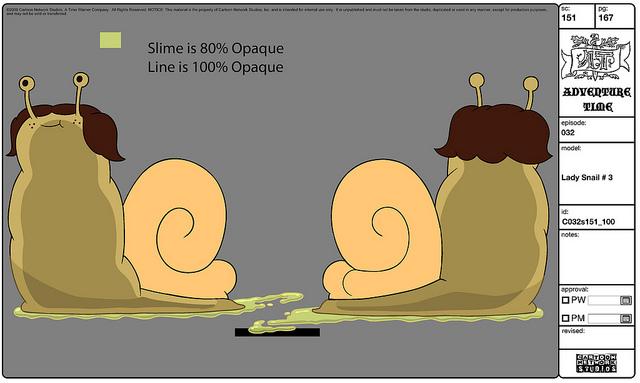 File:Modelsheet snaillady3.jpg