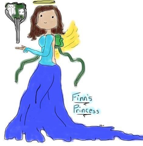 File:574px-Finn's Princess picture.jpeg