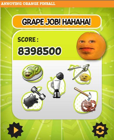 File:AO Pinball My Score1.png