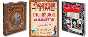 AdventureTime Cover2-3-