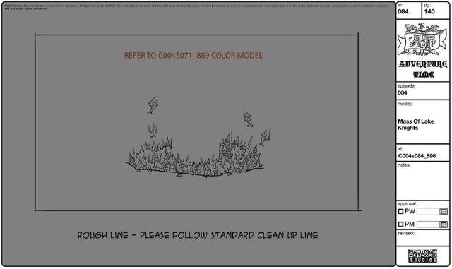 File:Modelsheet massof lakeknights.jpg