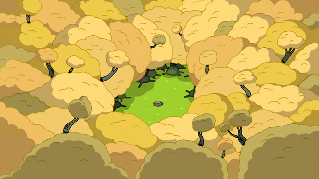File:S7e25 Trees above shot.png