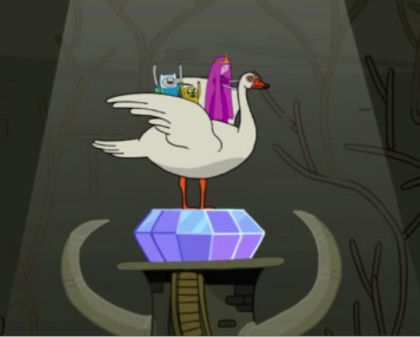 File:Swan on Crystal Eye.png