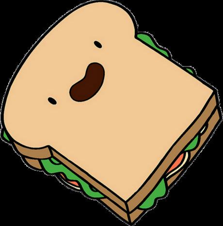 File:Ham Sandwich.png