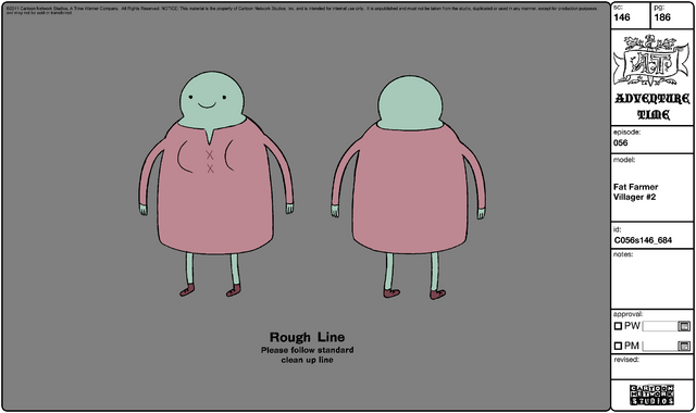 File:Modelsheet Fat Farmer Villager -2.png