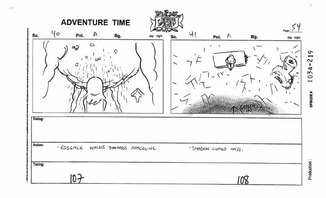 File:S7e13 storyboard-panel.jpg