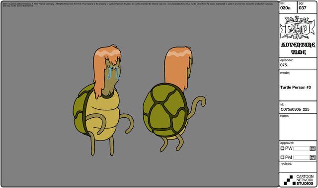 File:Modelsheet turtleperson3.jpg