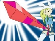 File:Fionna-and-her-ruby-blade-adventure-time-with-finn-and-jake-21182520-185-141.jpg