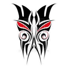 File:Demon symbol.jpg