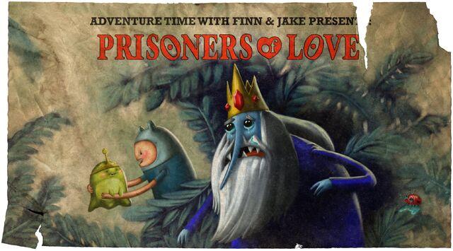 File:Titlecard S1E3 prisonersoflove.jpg