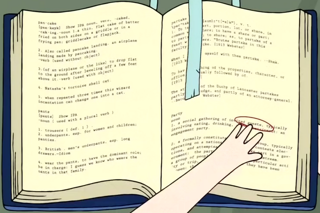 File:Dictionary page 2.png