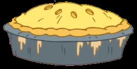 File:Tree Trunks' Apple Pie.png