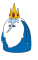 1AT ice king character.png