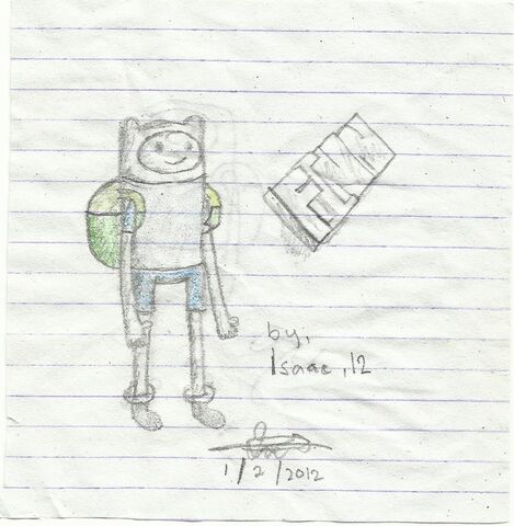 File:Finn in drawing -D.jpg