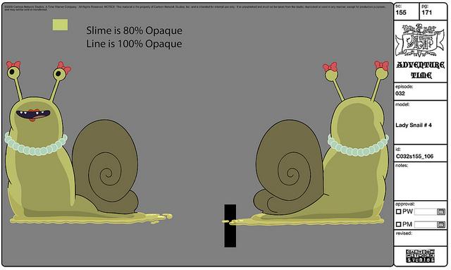 File:Modelsheet snaillady4.jpg