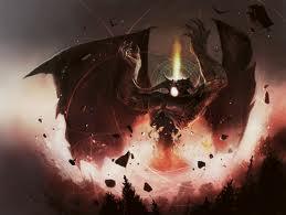 File:Shadow monster.jpg