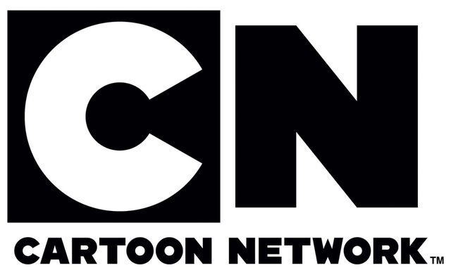 File:Cartoon Network highres.jpg