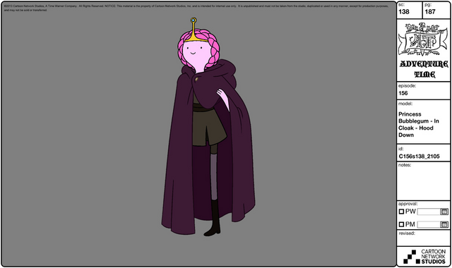 File:Modelsheet princessbubblegum incloak hooddown.png