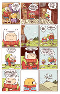 AdventureTime-WinterSpecial2014-rev-Page-06-24453