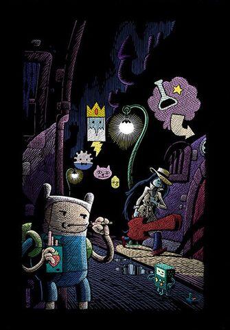 File:Kaboom adventure time 028 c.jpg