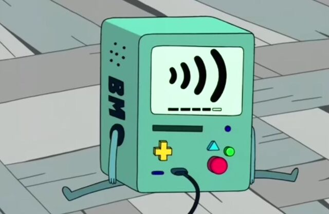 File:S2e6 BMO at full volume.jpg