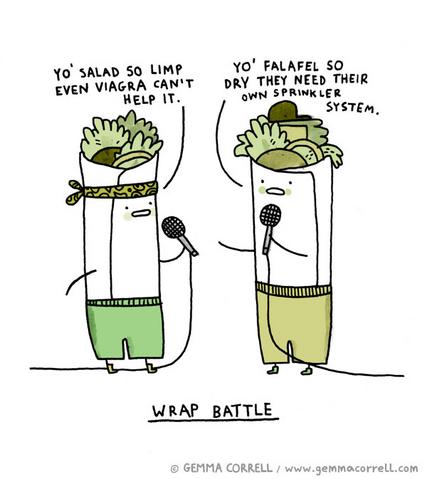 File:Wrap Battle.png
