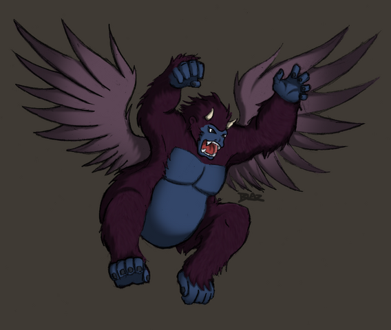 File:Fly, gorilla, fly!.png