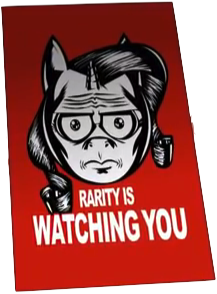 File:Obey rarity poster uglyer.png