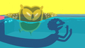 S5e2 Cosmic Owl and Prismo in water.png