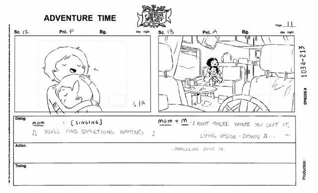 File:S7e7 storyboard-panel(2).jpg