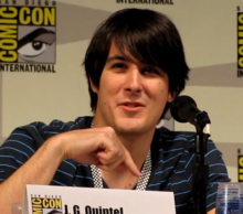 File:220px-JoelQuintel.PNG