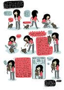 Pancake comic 4