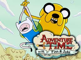 File:Jake and finn.jpeg