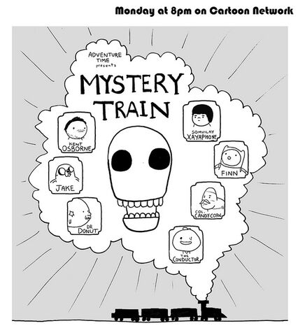 File:Mystery Train Promo.jpg