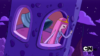 S1e1 princess bubblegum ringing bells