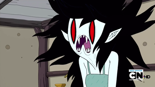 File:S3e3 Marceline furious.png