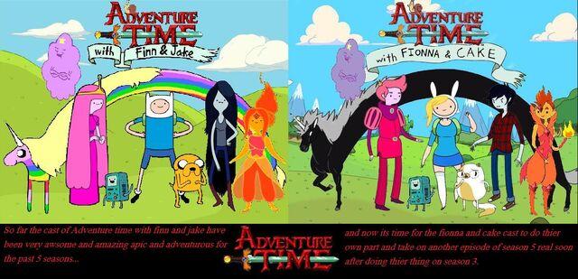 File:Adventure time!2.jpg
