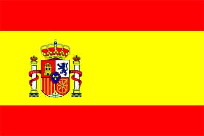 File:Bandera españa.jpg