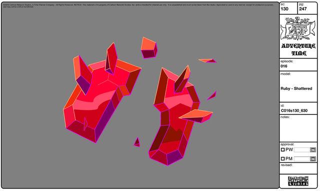 File:Modelsheet brainbeast rubyshattered.jpg