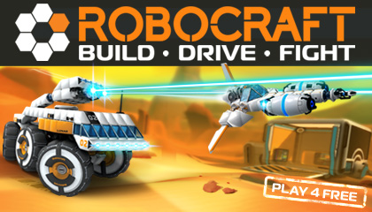 File:Robocraft header 420x240.jpg