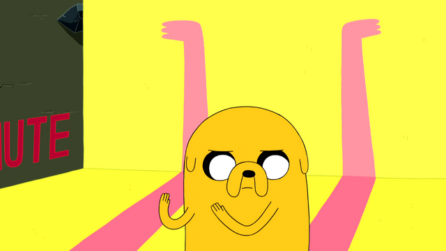 File:S5e2 jakethedog and prismo6.png